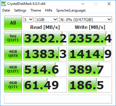 970 PRO NVME Dell T20 Xeon PCIe oben.PNG