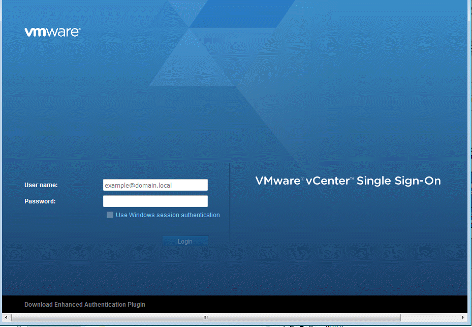 vcenter.png